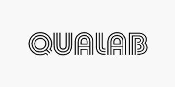 QUALAB